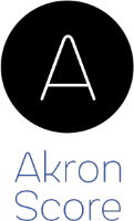 akronscore.org